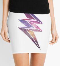Rangers Power Mini Skirt