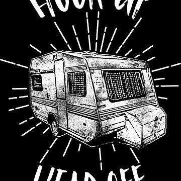 Caravan Holidays-Freedom-Hook Up Head Off by broadmeadow