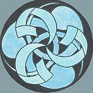 « Jade Triskell » par Envorenn