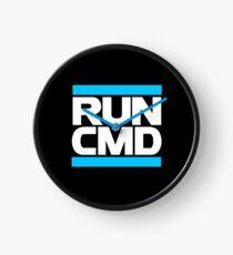 CMD Clock