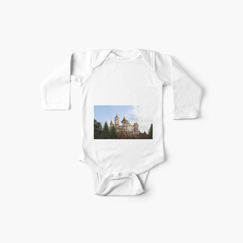 Efteling - Symbolica Baby One-Pieces