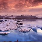 Iceland Magic by christopher363