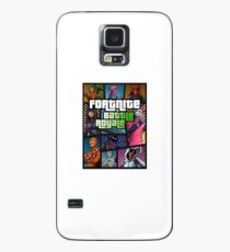 FBR - Fortnite Battle Royale… Case/Skin for Samsung Galaxy