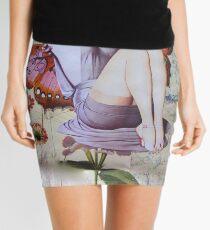 Pinup Girls: Veronica Mini Skirt