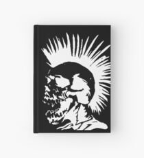 mohawk Hardcover Journal