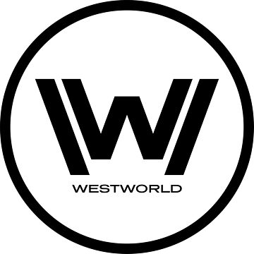 WESTWORLD PARK LOGO by Scum-N-Villany