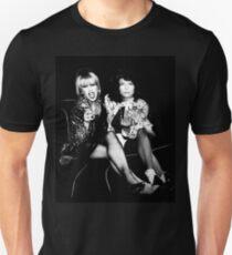 Absolutely Fabulous T-Shirt