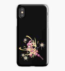 LLENN - Sword Art Online iPhone Case