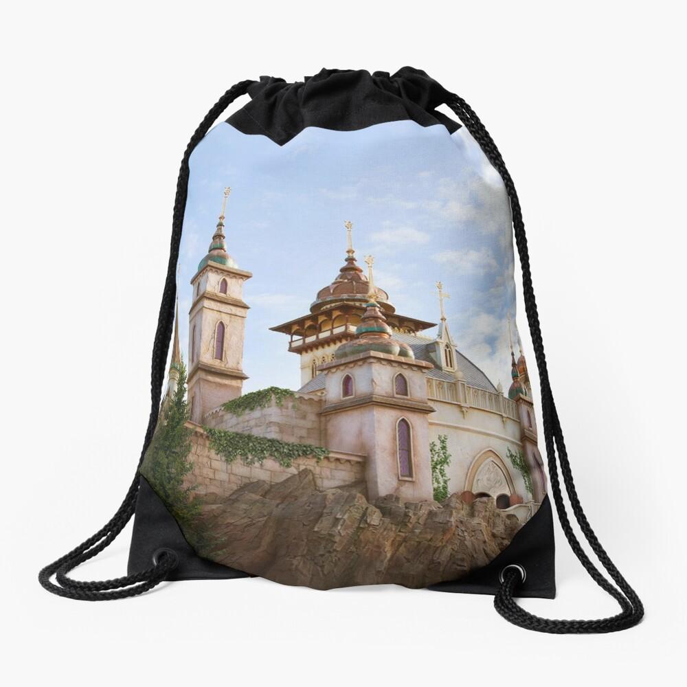 Efteling - Symbolica Drawstring Bag
