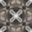 kaleidoscope v4 by kobalt7