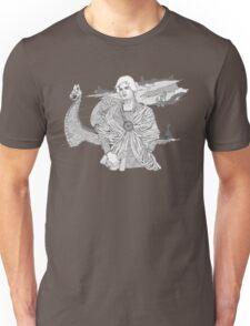Lost Knight Unisex T-Shirt