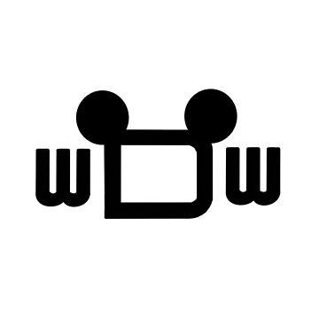 WDW Got It's Ears! by Disnerdland