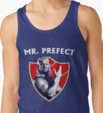 Camiseta de tirantes Absolutamente prefecto