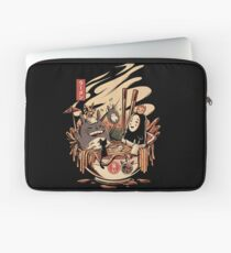 Ramen Poolparty Laptoptasche