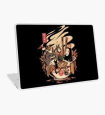 Ramen Poolparty Laptop Folie