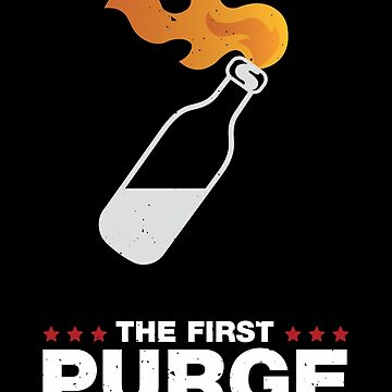The First Purge by cpt-2013