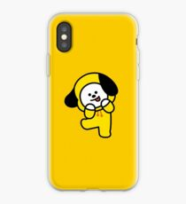 BT21 Chimmy~ iPhone Case
