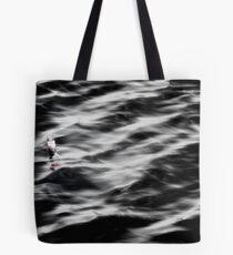 a sea of smirnoff (Selective Colour) Tote Bag