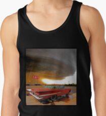 Impala & Impending Doom Tank Top