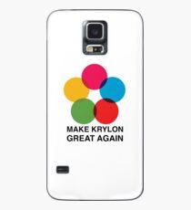 Make Krylon Great Again - Balls Case/Skin for Samsung Galaxy