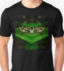 ESP Unisex T-Shirt