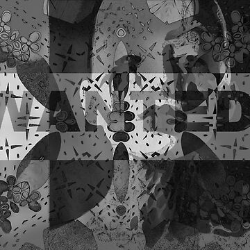 WANTED by WildUnit
