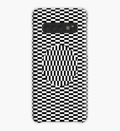 Ouchi Case/Skin for Samsung Galaxy