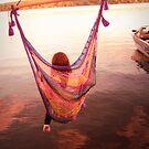 swing the days away by schizomania