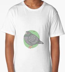 COO COO Long T-Shirt