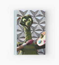 Cuaderno de tapa dura Artful Figment