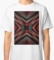 Maya Carol abstract 12 Classic T-Shirt