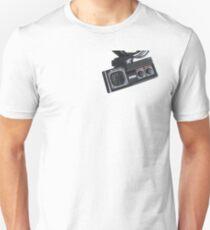 SEGA KID Unisex T-Shirt