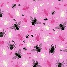 Insects by megdig