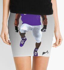 Champion Mini Skirt
