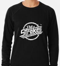 the strokes Lightweight Sweatshirt