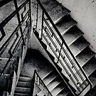 the rundown by Victor Bezrukov