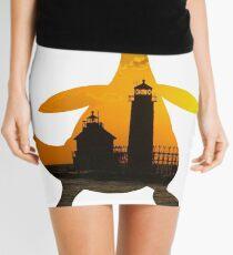 Ampharos used Flash Mini Skirt