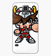 Saint Seiya IV Case/Skin for Samsung Galaxy