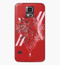 Je promets, Darling - 02 Bloom Coque et skin Samsung Galaxy