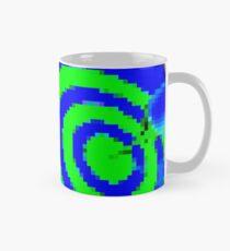 23 - emopixii by RootCat Classic Mug