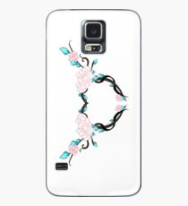 Take Root & Dream - 2018 Case/Skin for Samsung Galaxy