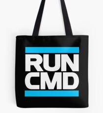 CMD Tote Bag