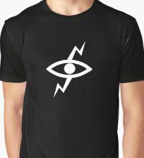 Kaled Graphic T-Shirt