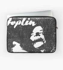 joplin Laptop Sleeve