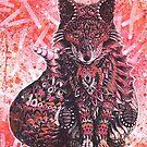 «Ruby Fox» de BioWorkZ