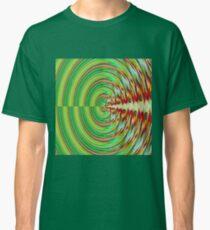 Vinyls Classic T-Shirt