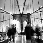 NYC_02 by Alex Leiva