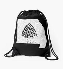 Artifacts Drawstring Bags   Redbubble