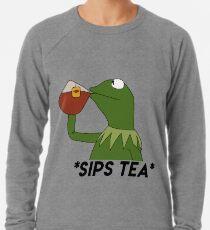 nippt Tee Leichtes Sweatshirt