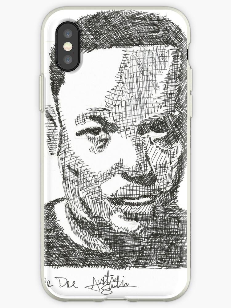 df9baf41572 Dr. Dre - Sketch